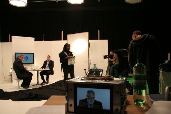 IHS Global Window Studio Shoot 024
