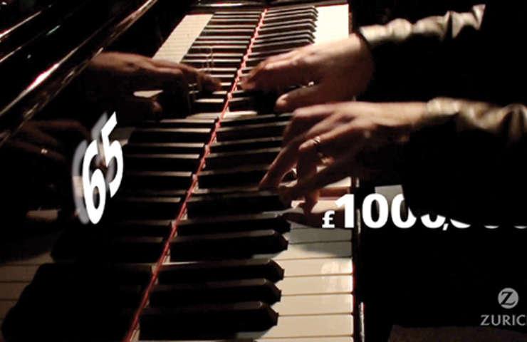 26 zurich piano