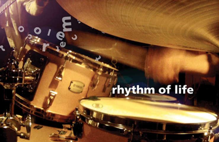 27 zurich drums01
