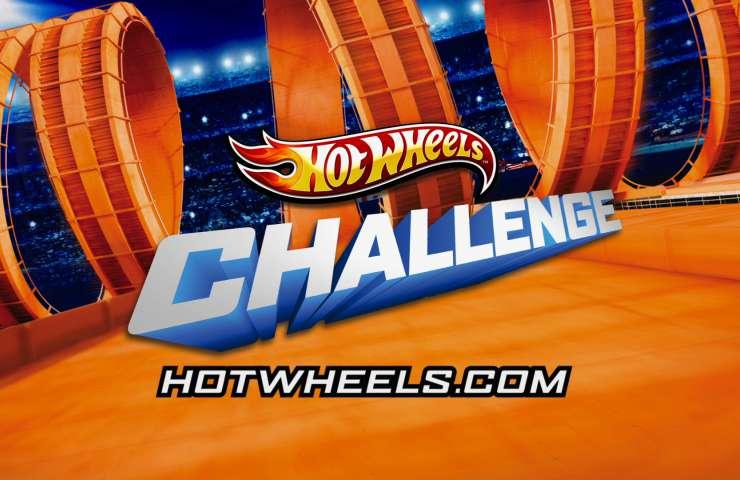 Hot Wheels 2013 Blue