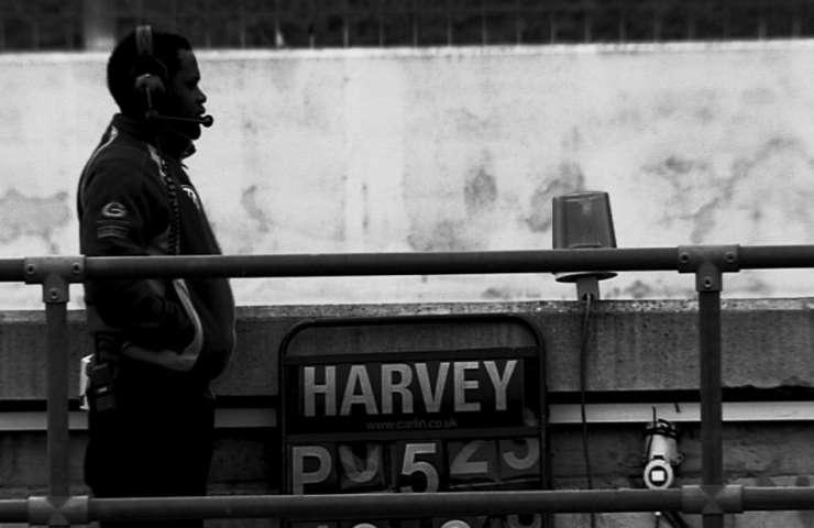Hot wheels jack harvey 01