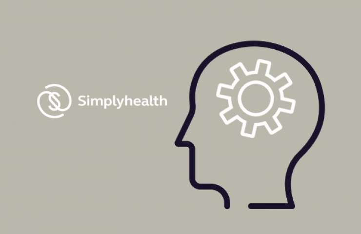 Simplyhealth pro 02