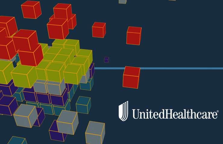 UHC animation