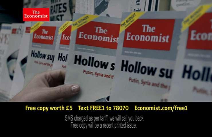 Economist 01