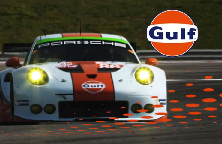 Gulf 02