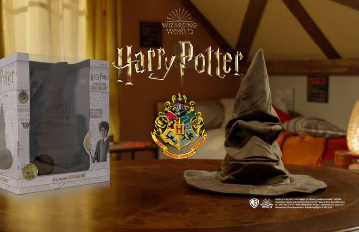 Hary potter sorting hat 01 1920x1080