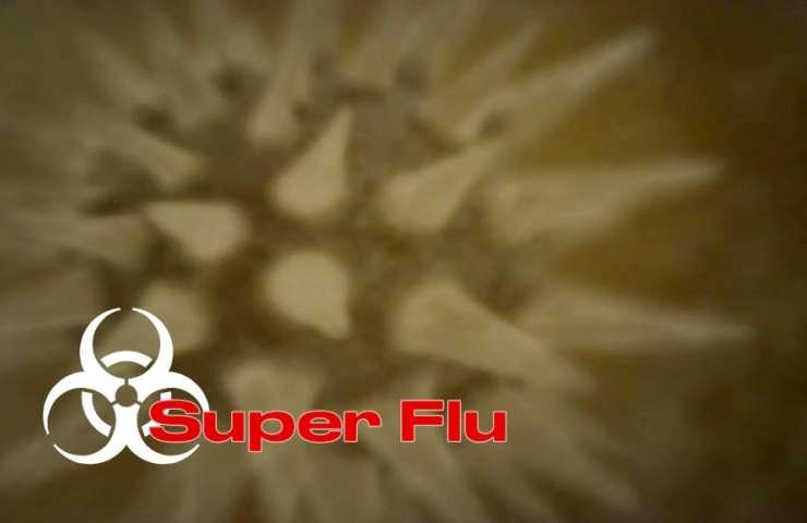 Microkillers superflu 02