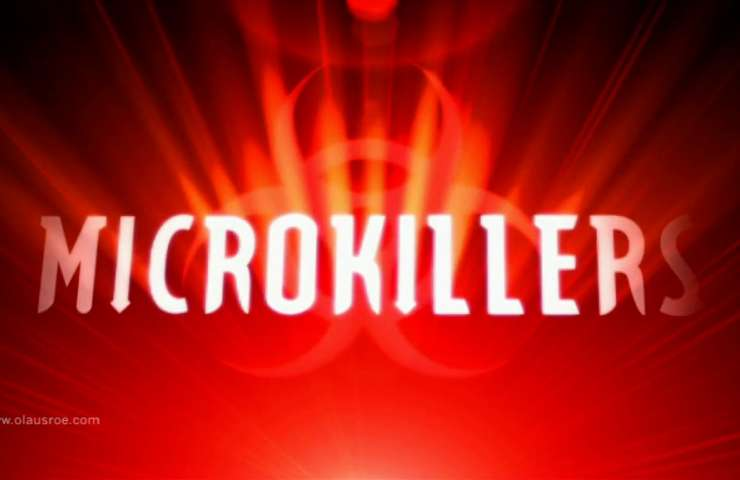 Microkillers title 01