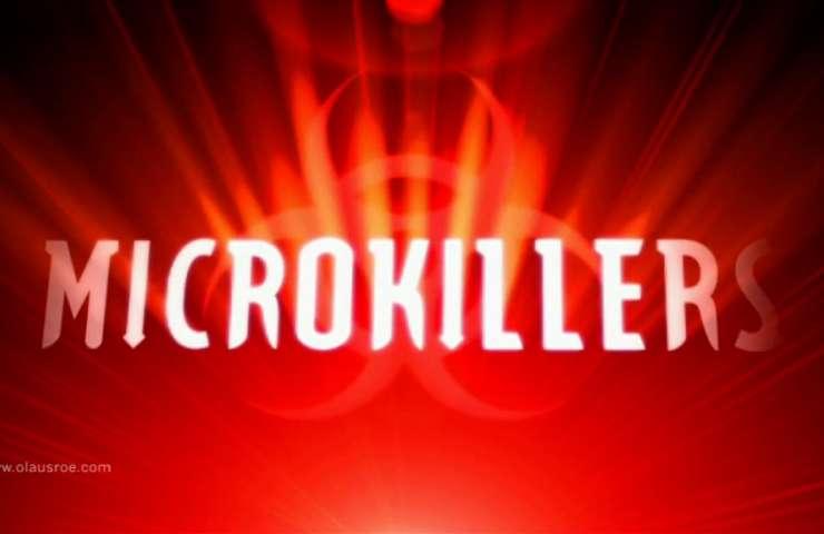 Microkillers title 01