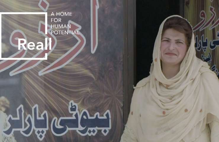 Reall pakistan 01