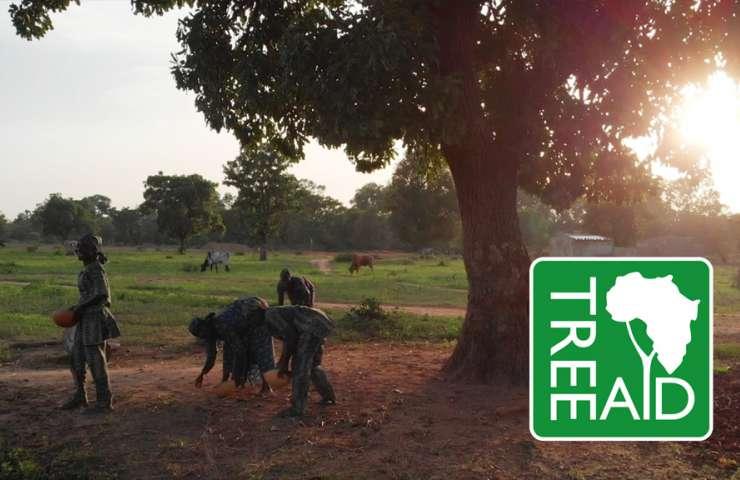 Tree aid 01
