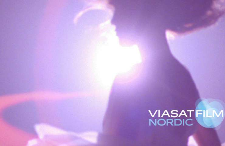 Viasat Nordic 01b