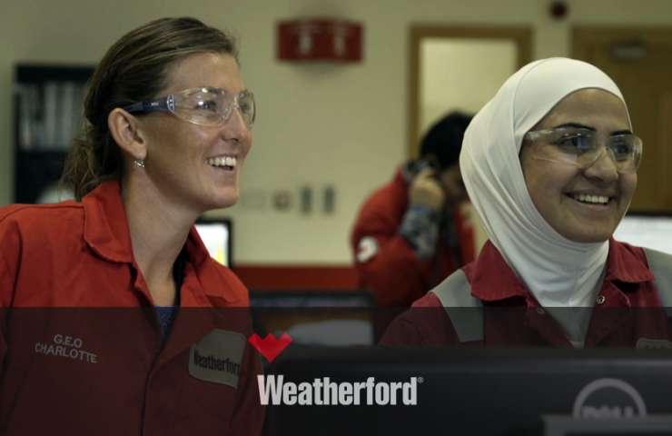 Weatherford01